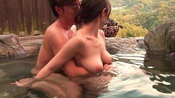 katrina halili scandal japanese tits vol 5