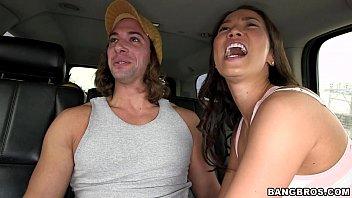 sunny leone sex video download mp4 asian car handjob