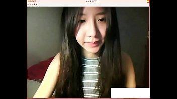 brigitte lahaie baise asian camgirl nude live show - www.myxcamgirl.com