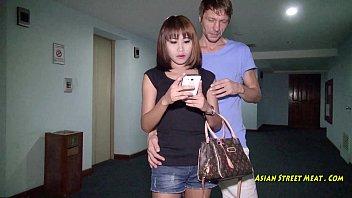 www69com thailand lookgaet