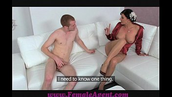 english x picture femaleagent afternoon delight