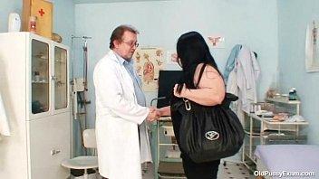 big tits fat mom rosana youjiz gyno doctor examination