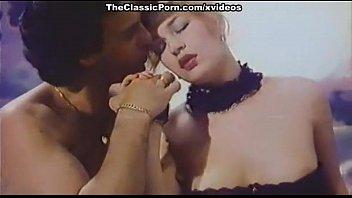vintage hot nude pics girls porn