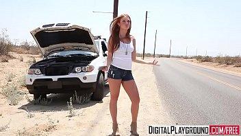 digitalplayground - very hot hot sex video engine trouble