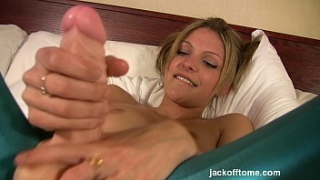 joi forest sex vedio - lola gives you jerk off instructions