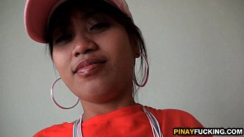 filipina bargirl gets licked wwwixxxcom and fucked
