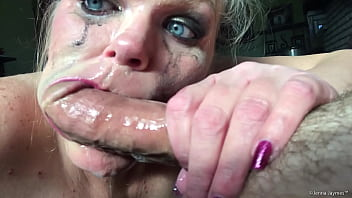 jenna jaymes hdporn1080 gets messy with a big dick 1080p