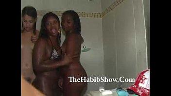 nude bath brazilian orgy summer freakfest p2