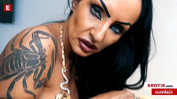 mysterious sidney dark seduces user xcxx max to fuck her german whole scene - sidney.erotik.com free
