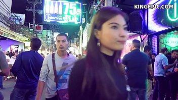asia sex tourist - thailand is badmasti 1 for single men