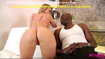 aj applegate with monster black cock hd link - https openload.co prom sexy video f 1hfsohg8tju