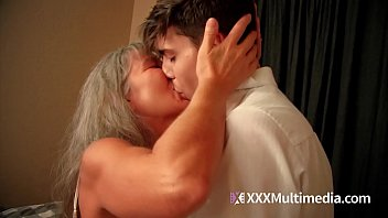 old step mom fucks young son - xxx vides leilani lei