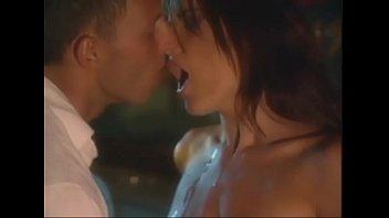 sex mit einem wildfremden ww sixy com typen in der strandbar - sex in the beachclub