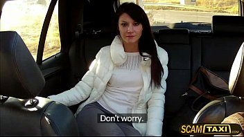 www saxy vido hot penelope gets banged in the backseat