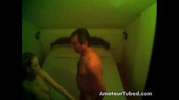 rent a xvideos8 whore hidden cam