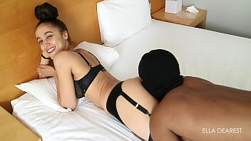 horny mature women fart sucking humiliation