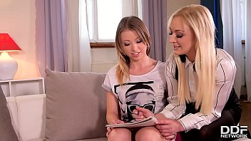 hot milf amber deen shares young student vera wonder with karina kapoor sex pic her horny hubby