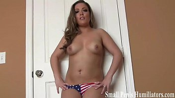 humiliating sex full move you for your small penis sph
