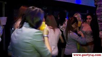korean blue film party14c 41