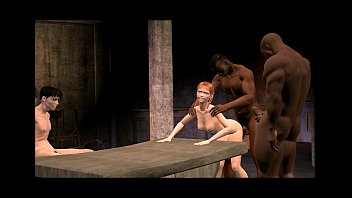 3d animated cuckold different types of chut interracial fucking at 3dyank