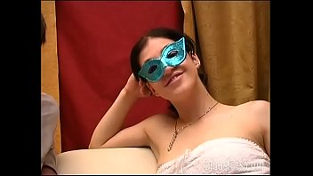 young amateur pornfuror com fuckers filmed