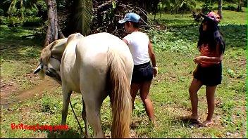real amateur teens heather deep and ladies nangi photo girlfriend love horse cock
