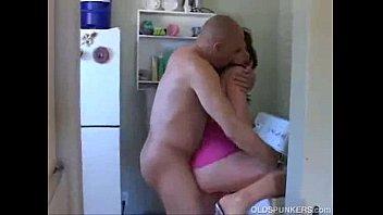 naughty milf family stoker having affair