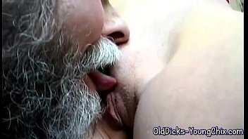 ivana alawi nude fat old man and a young hot blonde