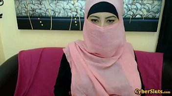 real shy arab xxxop girls naked only on cybercam - https is.gd zuvqs2