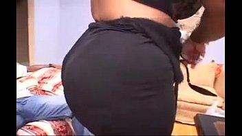 natasha malkova nude bbw ebony charm