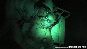 horrorporn - hdxxx hospital ghosts