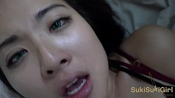 green eyes asian moans assisass com andregotbars pov will make you cum wmaf amateur couple