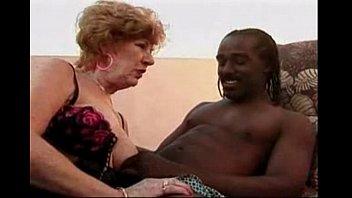 80315 horny white mature wants sunny leone ki hot film jamaican cock