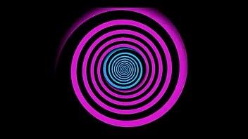 hipnosis - mejorar de sexo masculino male enhancement and www saxy vido enlargement hypnosis