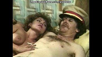 alexis greco bambi allen crystal xxxnxxx breeze in vintage porn scene