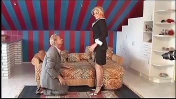 sex xxx bf italian classic porn movies vol. 18