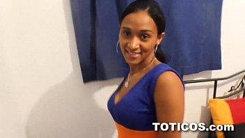 mongering in the dominican sridevi sex republic pt 2 - toticos.com