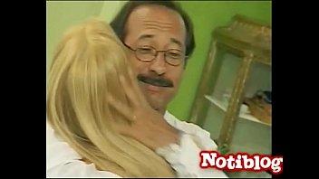 sex vedio free watch la diosa 2015.... luciana salazar