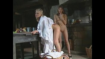 women masterbating medieval whores part 2