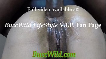 tiny english sexy video download hd ghetto teen anal cream pie.....buccwild and becky buccwild