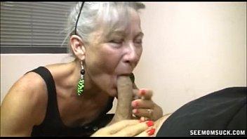 wwwsex slutty granny blowjob