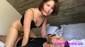 fucking my xvedious step dad - devilcams.us