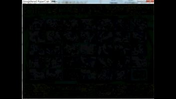 xxxvideo india raidy2 35 .mp4