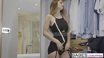 babes - office spread eagle nude obsession - the measure of a man starring kai taylor and stella cox clip