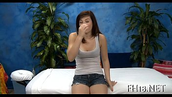 sexy and nigro hot video sexy eighteen year old