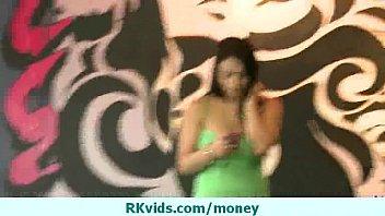 paying her debt xxxcomhd to society 6