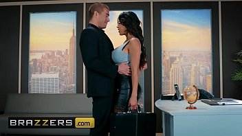 big tits at www xxxxxx work - autumn falls xander corvus - inside-her trading - brazzers
