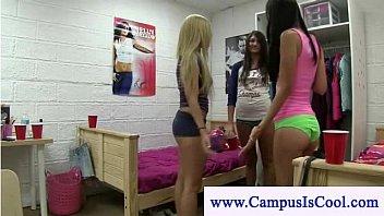 my free cam com campus girls strip in their dorm