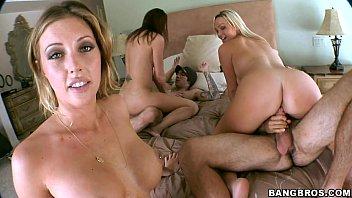 pornstars pick up random mia khalifa nude guys to fuck