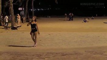 thailand english sexx video sex tourist or philippines nightlife comparison